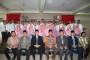 Temu alumni PTD, IPD dan ISID Gontor di Kampus Pusat UNIDA Gontor