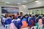 Bagian Dakwah dan Pendidikan PP IKPM Selenggarakan Pelatihan Fiqh dan Tahsinul Qiraah