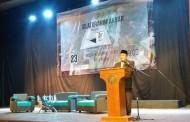 PP IKPM Kunjungi IKPM Cabang Bogor