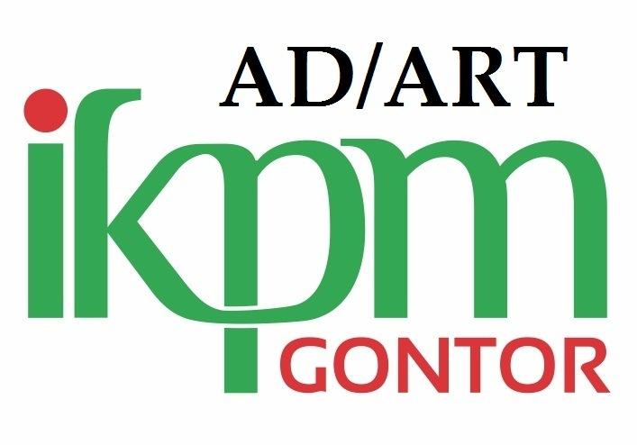 AD/ART IKPM 2014-2019