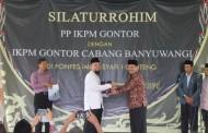 PP IKPM Lakukan Kunjungan Kerja ke IKPM Cabang Banyuwangi, Jember, dan Situbondo