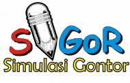 IKPM Surabaya Gelar Sigor (Simulasi Gontor)