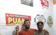 FORBIS IKPM Cabang Pekanbaru Rapatkan Barisan di Pameran Milad Muhammadiyah