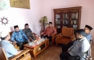 Konsolidasi Internal, PP IKPM Kunjungi IKPM Cabang di Jawa Timur