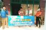 IKPM Cabang Banten Beri Santunan ke Santriwati Yatim Piatu