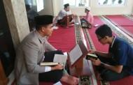 IKPM Cabang Bogor Adakan Tes Ujian Lisan bagi Calon Pelajar se-Kabupaten Bogor