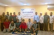 FORBIS IKPM Gontor Kunjungi Keluarga Besar IKPM Cabang Malaysia