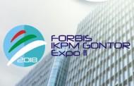 FORBIS IKPM Gontor Kembali Adakan Expo