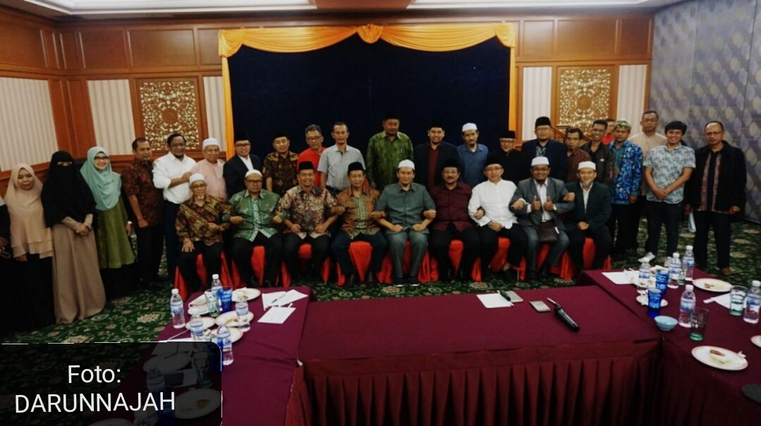 FORBIS Tandatangani MoU dengan HPA Industries Malaysia