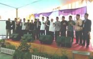 IKPM Gontor Cabang Bogor dan AQL Kids n Teens Adakan Silaturrahim dengan Pimpinan Pesantren Alumni se-Bogor