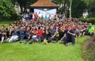 Pererat Ukhuwah, IKPM Gontor Cabang Malaysia Gelar Family Day