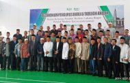 PP IKPM Lantik PC IKPM Bogor