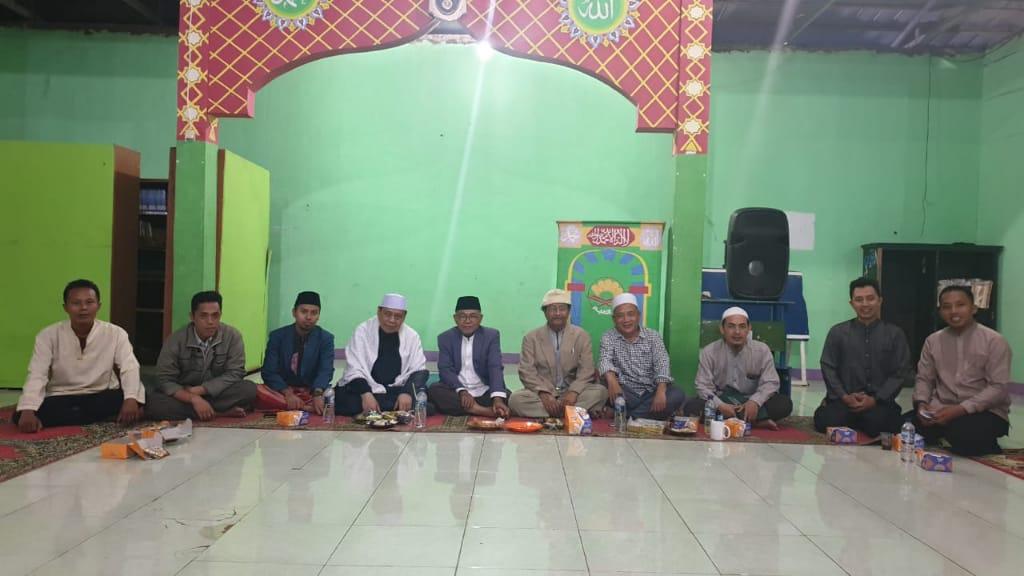 IKPM Bogor Adakan Pengajian Lintas Generasi ke-61