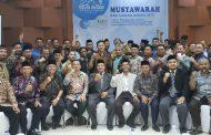 Kunjungi Kota Subang, Ustadz Ismail Abdullah Lantik PC IKPM Subang Periode 2019-2024