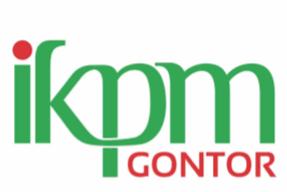 AD/ART IKPM 2019-2024