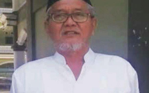 KH. M. Shodiq Noerhadi (Bojonegoro): Sosok Pengusaha Teladan, Tokoh Dakwah dan Pendidikan