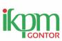 Standar Operasional Prosedur Bimbingan Masuk Gontor Ikatan Keluarga Pondok Modern (IKPM) Gontor