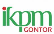 Surat Edaran PP IKPM Gontor tentang Musyawarah Cabang dan Pelantikan Pengurus PC IKPM Gontor