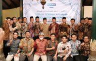 Lanjutkan Estafet Kepengurusan, Forbis IKPM Yogyakarta Adakan Pelantikan Pengurus Baru